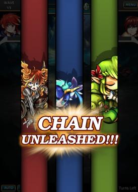 4_Battle