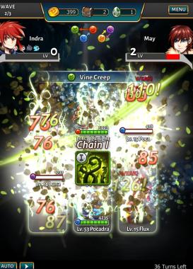 5_Battle