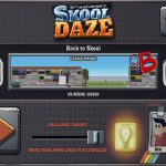 Skool Daze Remake coming soon