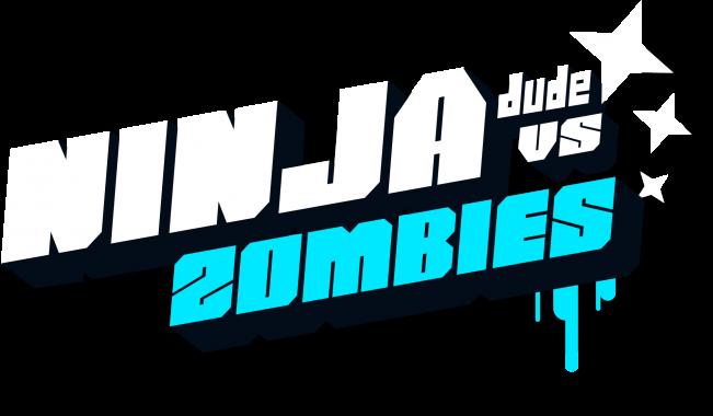 Logo_NvZ