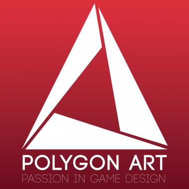 PA_Logo_wBG