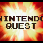 Nintendo Quest interview with Jay Bartlett