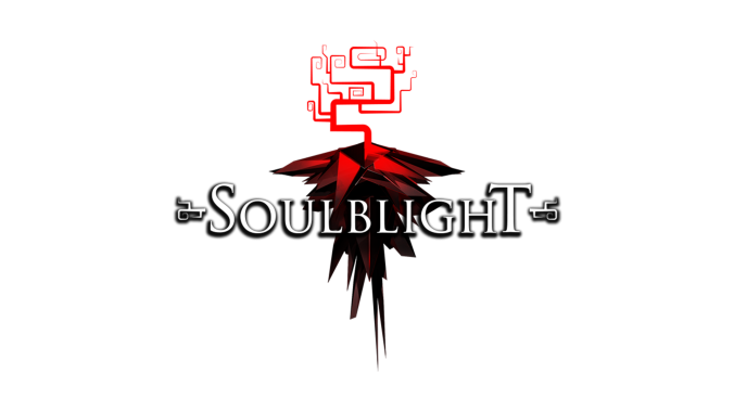 SoulblightLogoBig_Transparent