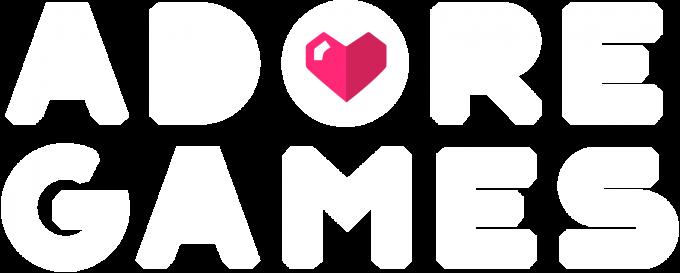 adore_logo
