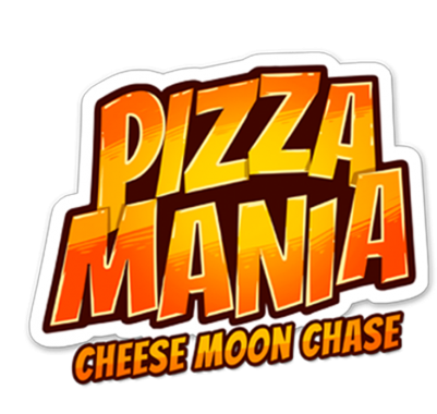 logo_pizza_mania