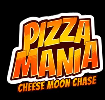 logo_pizza_mania