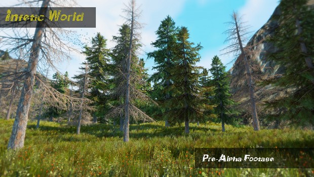pre-alpha-footage-02