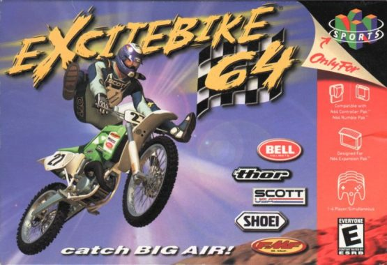 11857-excitebike-64-nintendo-64-front-cover