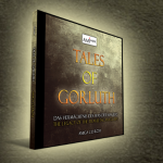 Tales of Gorluth