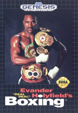213342-evander-holyfield-s-real-deal-boxing-genesis-front-cover
