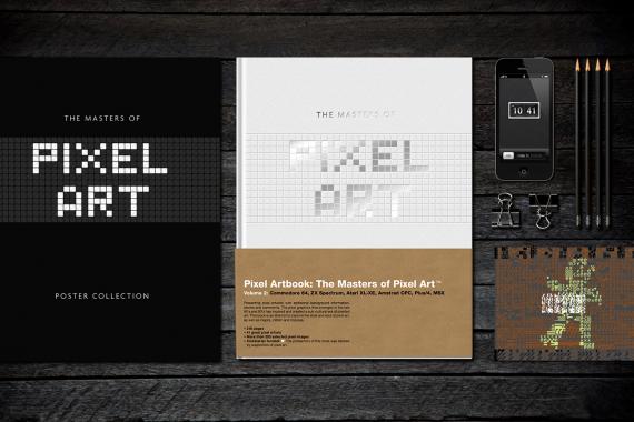 kickstarter_collage_2