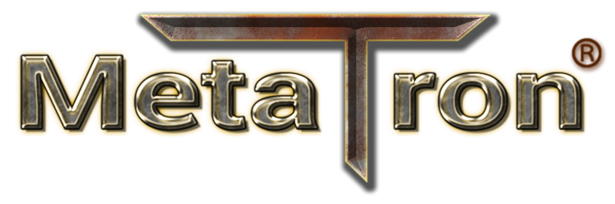 metatron-logo-rust-big