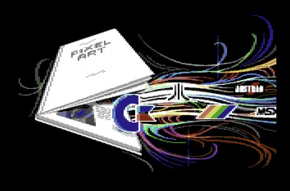 c64_announcetro-image_2