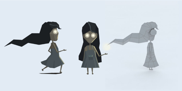 characters_picture1