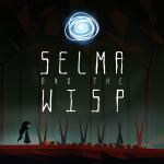 Selma the Wisp