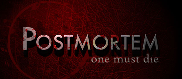 postmortem-logo