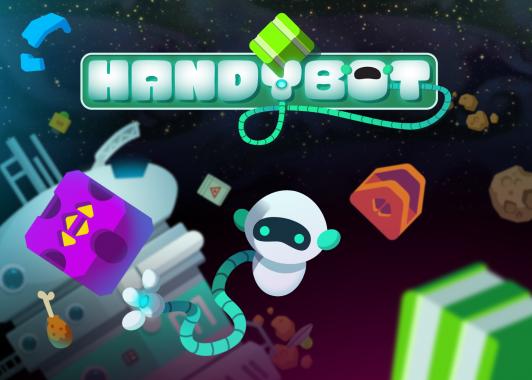 handybot-banner