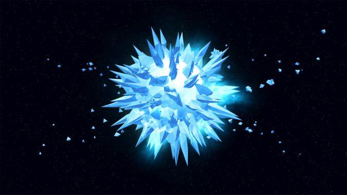 ls_iceplanet_1334x750