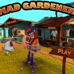 Mad Gardener