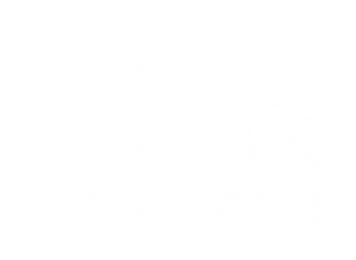 thousandmilesout_logo_white