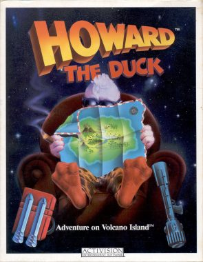 20783-howard-the-duck-commodore-64-front-cover
