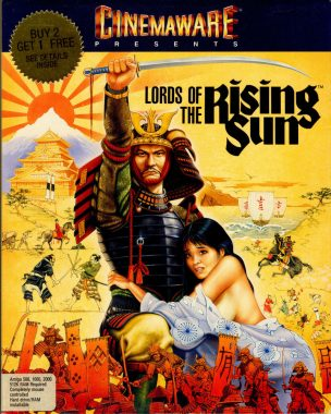 67917-lords-of-the-rising-sun-amiga-front-cover