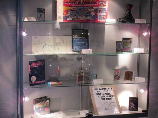 videogamesmuseum1