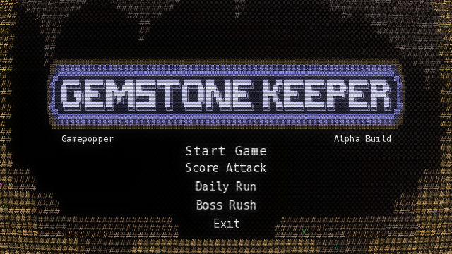 GemstoneKeeper_Title_Screen