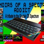 Memoirs of a Spectrum Addict Premiere