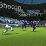 Jon Hare's Sociable Soccer to kick off big time on Steam Early Access this Summer