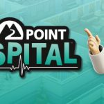 Two Point Hospital Coming 2018 from the creators of Theme Hospital