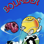 Bounder Review