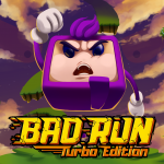 Bad Run Turbo